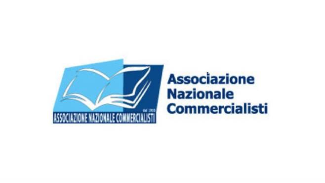 Fisco e tasse studio viglione libretti for Scadenza irpef