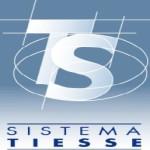 Sistema TS