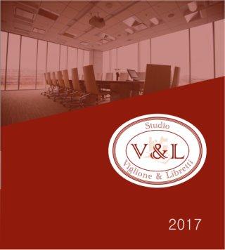 Studio Viglione – Libretti eac36cddd08