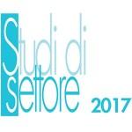 studi-di-settore-2017