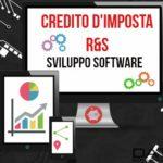 ab6706f3ccc Credito D Imposta Ricerca e Sviluppo (R S)