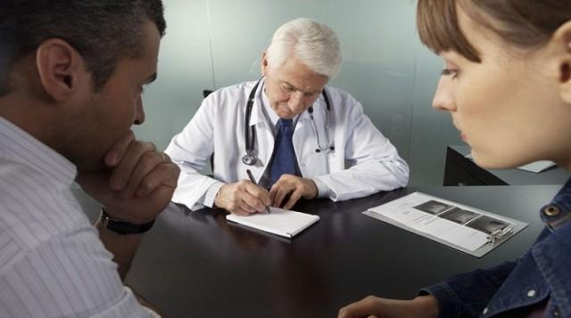 Comunicazione Spese Sanitarie