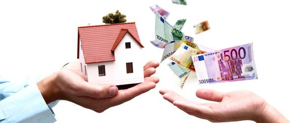 Deduzioni Fiscali Per Chi Acquista E Affitta Immobili