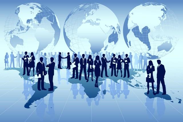Contributi Finalizzati Al Finanziamento Di Programmi Di Internazionalizzazione Delle Imprese Campane