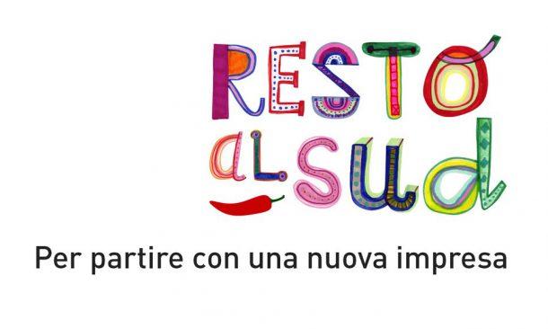 """""""Resto Al Sud"""" Anche Per I Professionisti Dal 2019"""