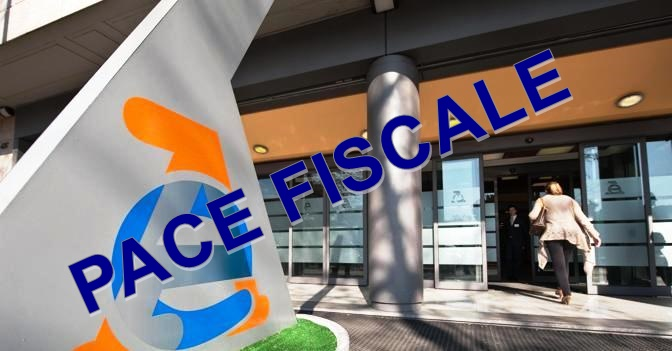 Stralcio Debiti Fino A Mille Euro Agenzia Della Riscossione – Rottamazione Ter