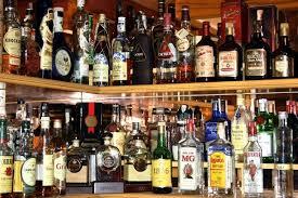 Reintrodotta La Denuncia Fiscale Per La Vendita Di Alcolici