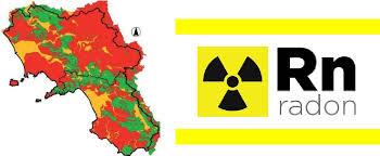 Misurazioni Gas Radon Obbligatorie