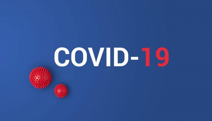 Eemrgenza Coronavirus – Avviso Chiusura Al Pubblico