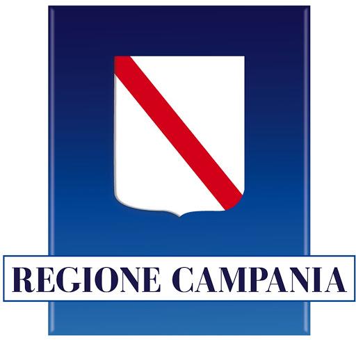 REGIONE CAMPANIA: ORDINANZA N. 52 DEL 26 MAGGIO 2020
