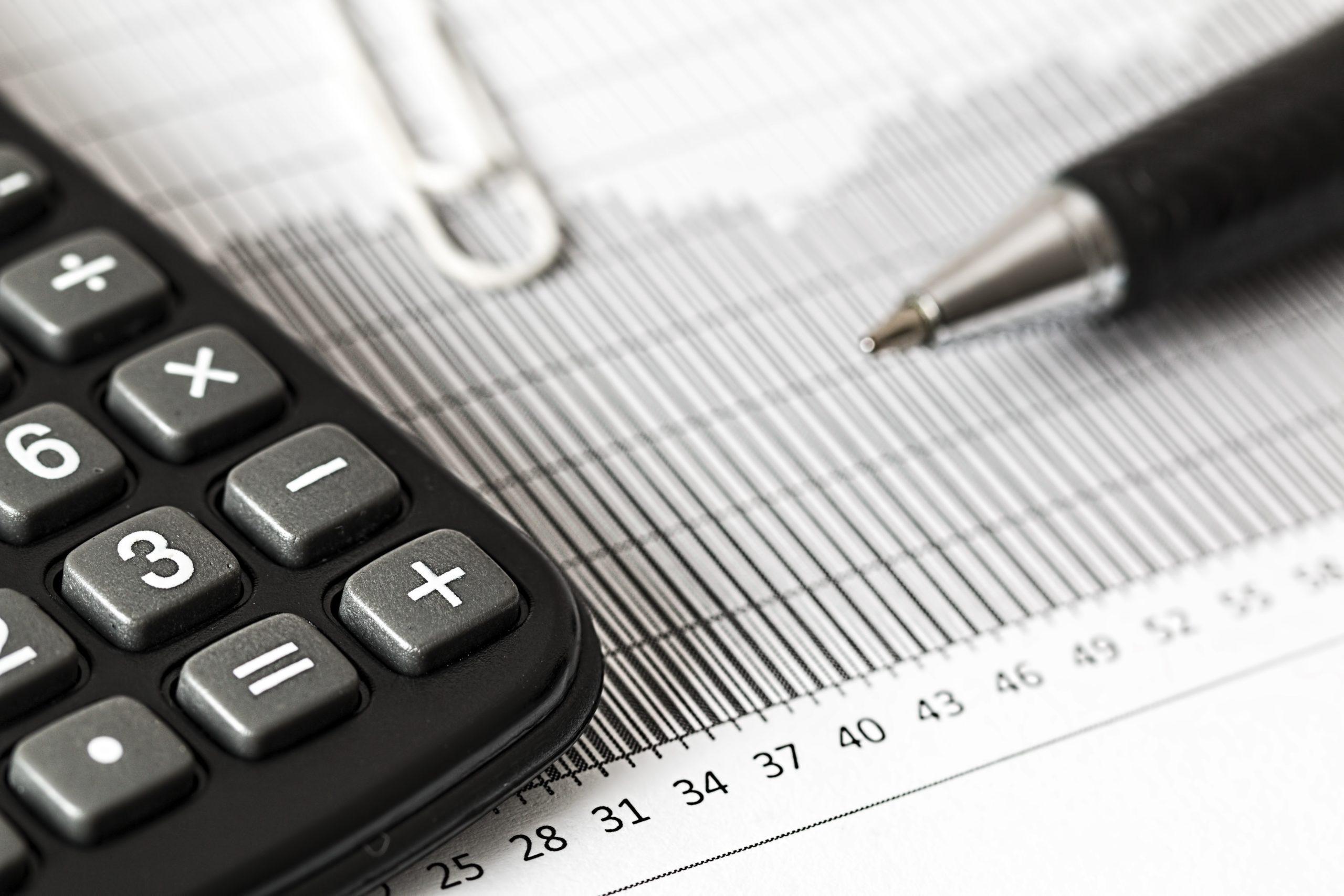 L'Agenzia Delle Entrate Conferma: Bonifici Contributi A Fondo Perduto Entro 10 Giorni Dalla Presentazione Dell'istanza