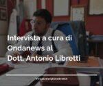 Intervista A Cura Di Ondanews Al Dott. Antonio Libretti Su Ecobonus E Sismabonus