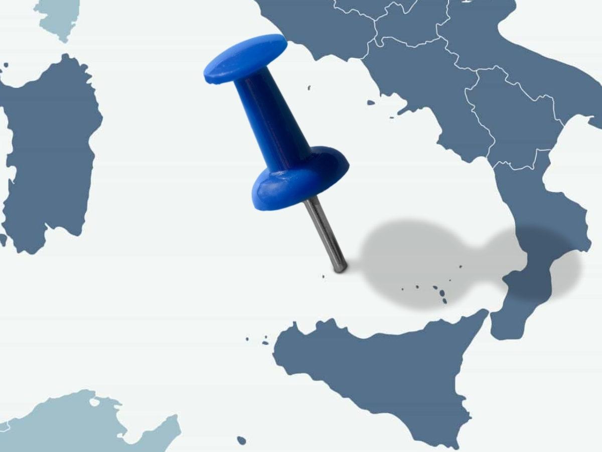LEGGE DI BILANCIO 2021: PROROGA AL 31/12/2029 DELLA DECONTRIBUZIONE SUD