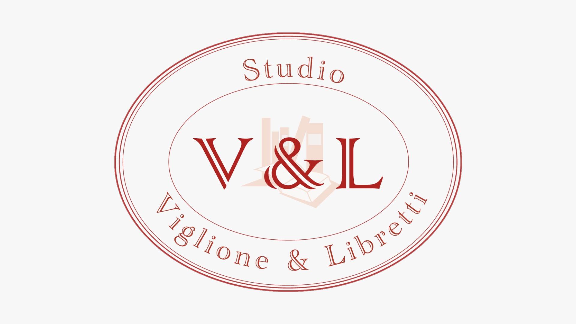 Ecobonus E Sismabonus 110%: Lo Studio Viglione-Libretti A Sostegno Di Cittadini E Imprese