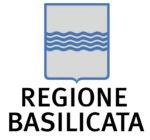 Contributo Alle Imprese Ed Ai Professionisti Lucani Per Far Fronte Alla Tari- Taric 2020