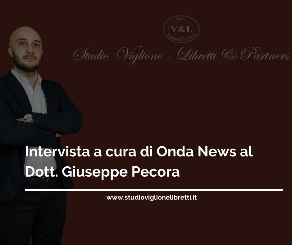 CREDITO D'IMPOSTA PER BENI STRUMENTALI: INVESTIMENTI AD ALTA CONVENIENZA FISCALE